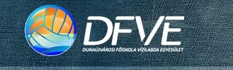 DFVE - Honvéd