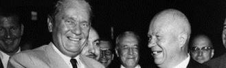 """""""A Brioni titkos találkozó"""" - Farkas Lajos előadása"""