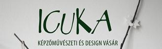 ICUKA Képzőművészeti és design vásár