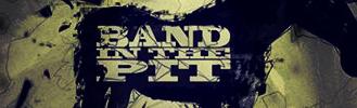 MMK Music Club: Band In The Pitt és Makrohang