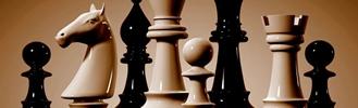 Petőfi Kupa Sakkverseny