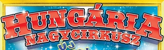Hungária Nagycirkusz