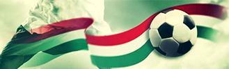 I. Nemzeti Foci Kupa - A futball egységet teremt