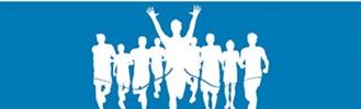 Dunaújváros Decatlon Félmaraton 2017