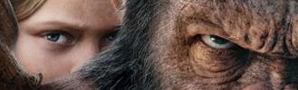A majmok bolygója - Háború (War for the Planet of the Apes)