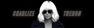 Atomszőke (Atomic Blonde)