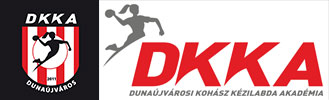 Dunaújvárosi Kohász KA - FTC-Rail Cargo Hungaria