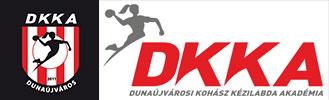 Dunaújvárosi Kohász KA - Ipress Center-Vác