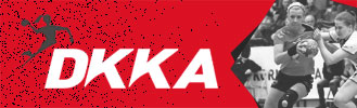 Asztrahanyocska - DKKA /// EHF