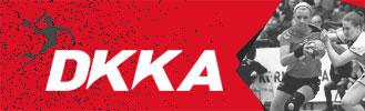 DKKA - Asztrahanyocska /// EHF