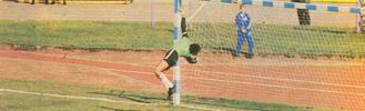 Kapufa – Futball a kortárs magyar képzőművészetben