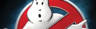 Szellemirtók (Ghostbusters)