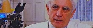 Prof.Dr. Horváth István előadása