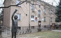 Táncfelvételit hirdet a Rosti iskola