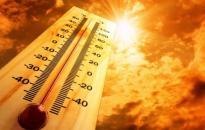 2014 volt eddig a legmelegebb év?