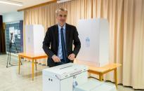 Népszavazás - Elsöprő siker