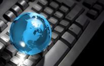 Jön az internetes nemzeti konzultáció honlapja