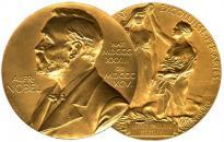 Nobel-díjat kapott Bob Dylan