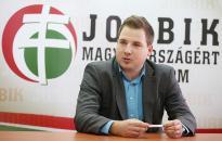 Közösen koszorúzna a Jobbik