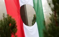 Amikor a magyar szabadságvágy a felszínre tört