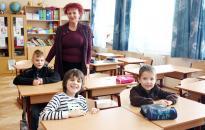 Újdonságok a Szilágyi iskolában