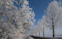 Amire nem árt figyelnünk télen