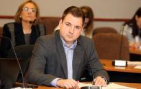 A Jobbik is támogatja