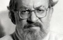 Elhunyt Pálfalvi János grafikusművész