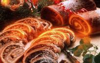 Már zajlik a karácsonyi razzia