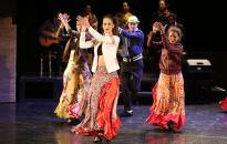 Újvárosi darabbal bővül a Nemzeti Táncszínház repertoárja
