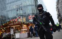 A berlini merénylet egész Európa ellen irányult