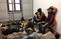 A magyarok többsége tényleg szigorítaná a bevándorlás szabályait?