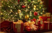 Hitelekből karácsonyoztunk?