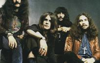 Fókuszban a rock története