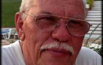 Gyász - Elhunyt Liszi Ferenc