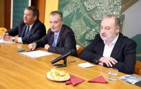 Több mint húszmillió eurós fejlesztés a Dunaferrnél