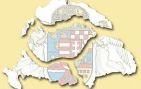 Megjelenik a trianoni magyar békedelegáció naplója