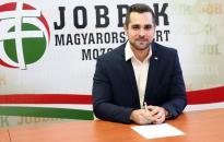 A Jobbik idei tervei