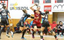 Csapó és Micijevic is marad