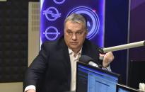 """""""Ronggyá verték volna a budapesti pályázatot"""""""