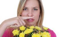Kemény hét vár az allergiásokra