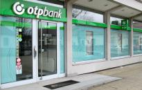 Csalók támadják az OTP ügyfeleit