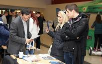 HASIT - Több egyetem vinné a dunaújvárosi fejlesztést