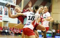 Nehéz meccs vár Budaörsön a Kohászra