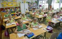 Iskolai kishírek