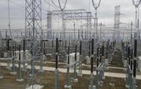 Változás jöhet az áramszolgáltatásban