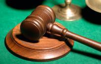 17 évet kapott az idős dunaújvárosi asszony brutális gyilkosa
