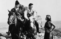 Hatvanas évek – egy filmlegenda