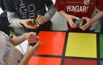 Világraszóló magyarok