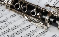 Zeneiskola: tárlattal, koncerttel kezdenek